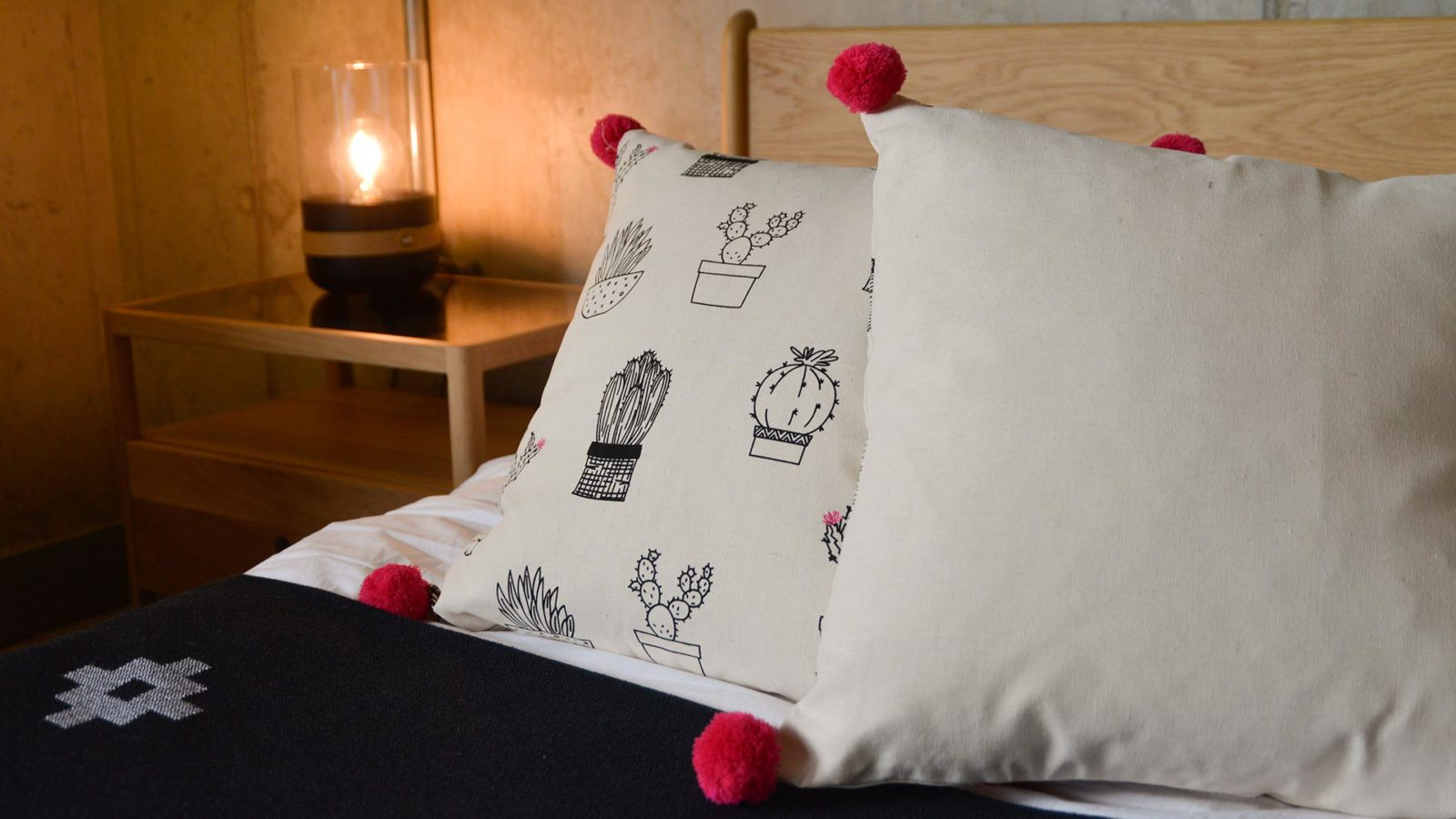 cactus-print-cushions-front-and-back