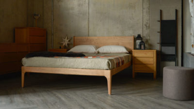 camden-bed-in-cherry-wood