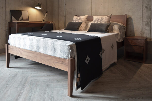 camino-bedspreadsB-grey-black-walnut-Zanskar-1