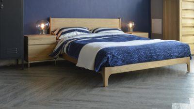 carnaby-bed-in-oak