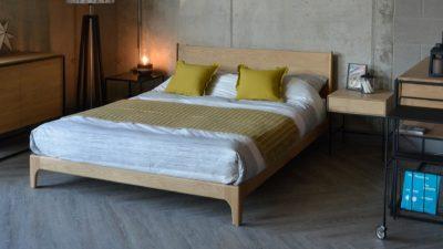 carnaby-bed-in-oak-with-whitebird-bedside