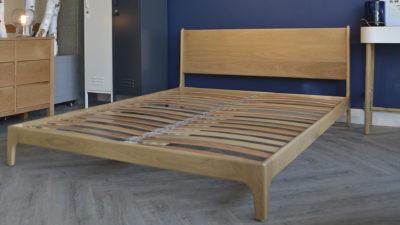 carnaby-bed-no-mattress