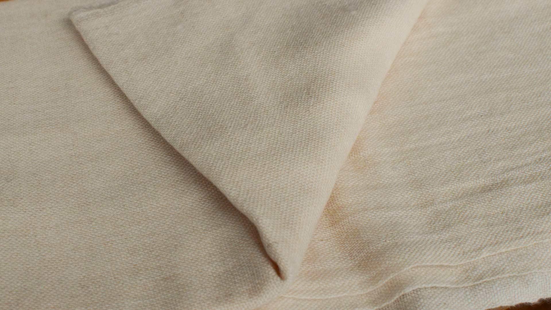cashmere-scarves-buff-colour