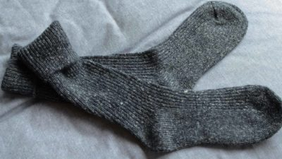 chalk-cosy-socks-charcoal