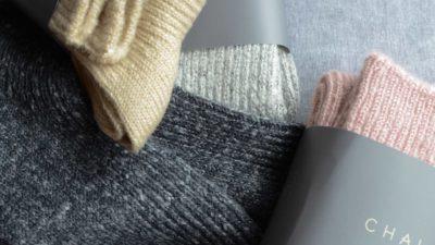 chalk-cosy-socks-colours