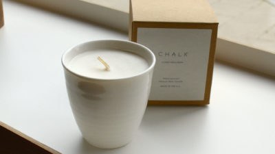 chalk-scented-candle-in-a-jar-Christmas-fern