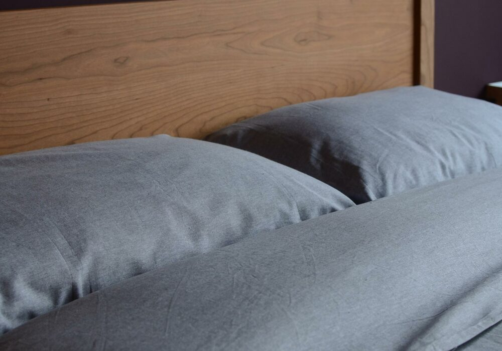 chambray-bedding-grey