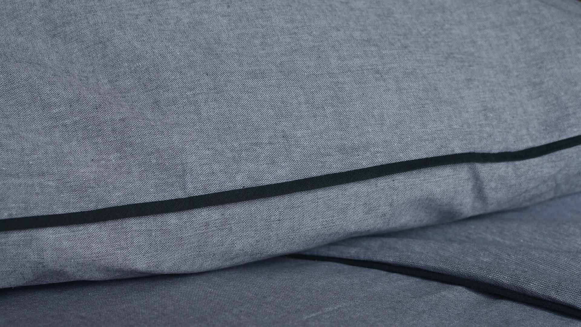 chambray-bedding-grey-detail