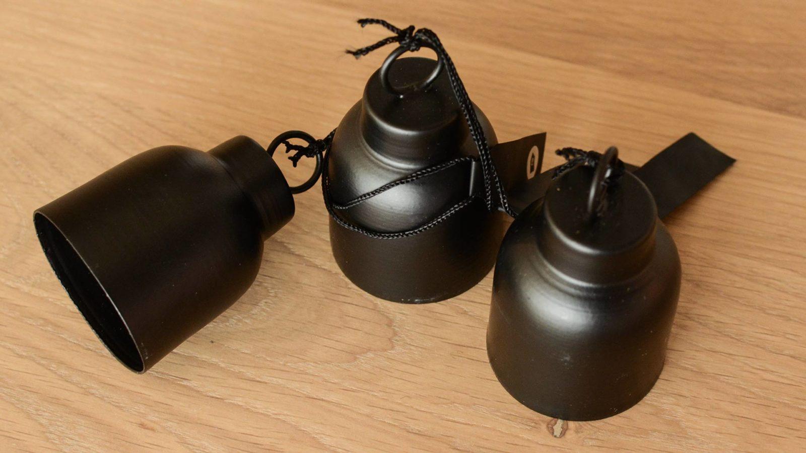christmas-decoration-black-bells