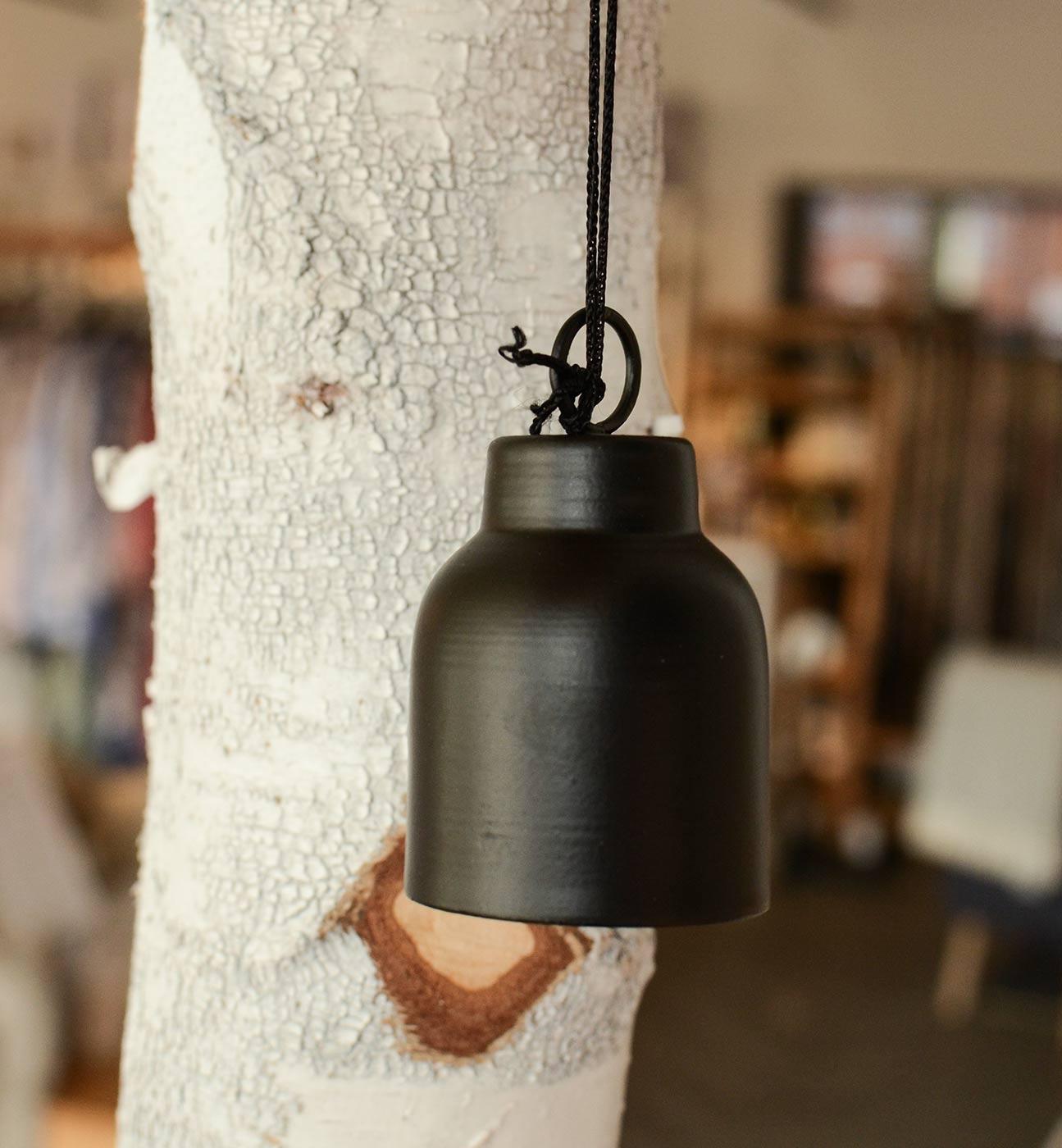 christmas-decoration-dark-bronze-bell