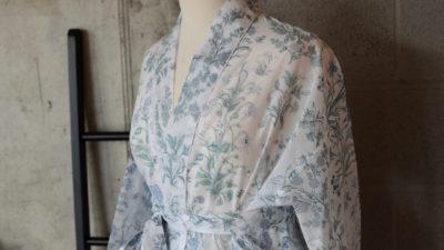 cornflower-printed-cotton-robe
