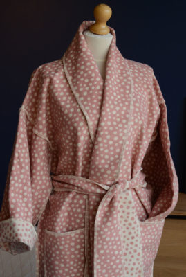 cosy-kimono-robe-pink-spot