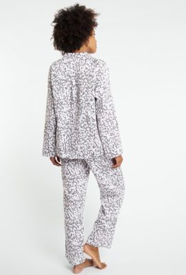 cotton-PJs-winter-catkins-print-portrait-back
