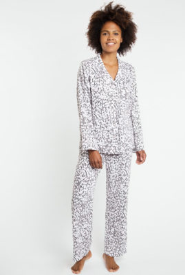 cotton-PJs-winter-catkins-print-portrait-front