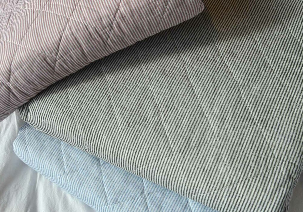 cotton-quilted-blankets-3-colours