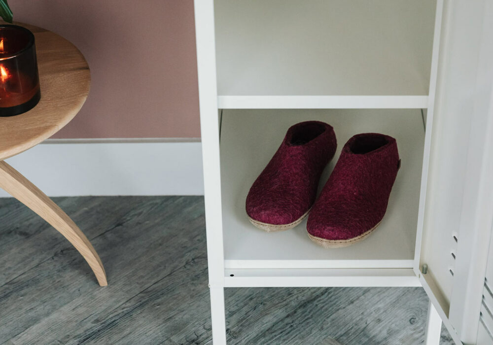 cranberry-glerups-slippers