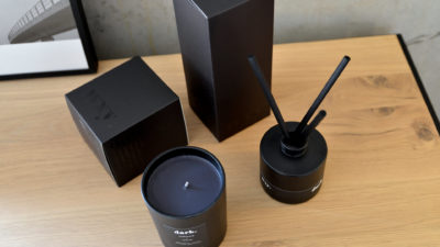 dark-collection-black-scented-candle-and-diffuser