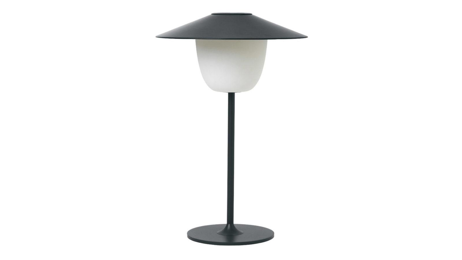 dark-grey-mobile-LED-lamp