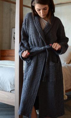 dark-grey-waffle-robe-unisex