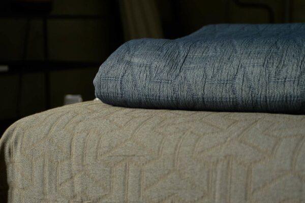 cotton rich modern cotton bedspreads