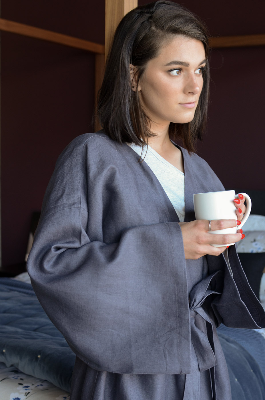 deep-grey-linen-robe-portrait