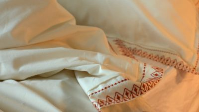 cream-and-terracotta-embroidered-duvet-set
