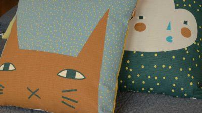 donna-wilson-cushions