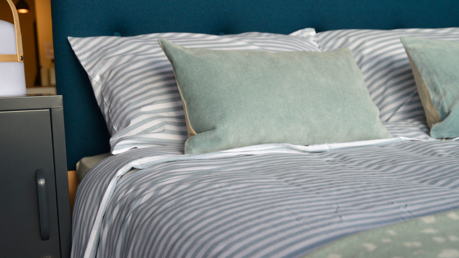 duck-egg-and-white-striped-cotton-bedding