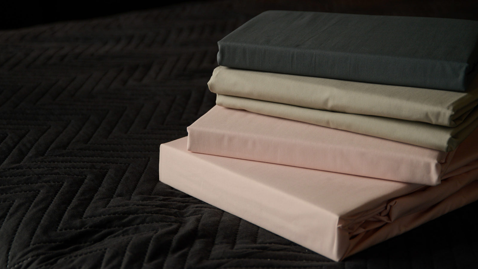 easy care cotton percale sheets and pillowcases