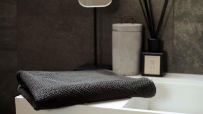 espresso-cotton-towels