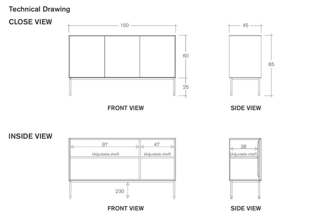 ethnicraft-whitebird-and-blackbird-cupboard-dimensions