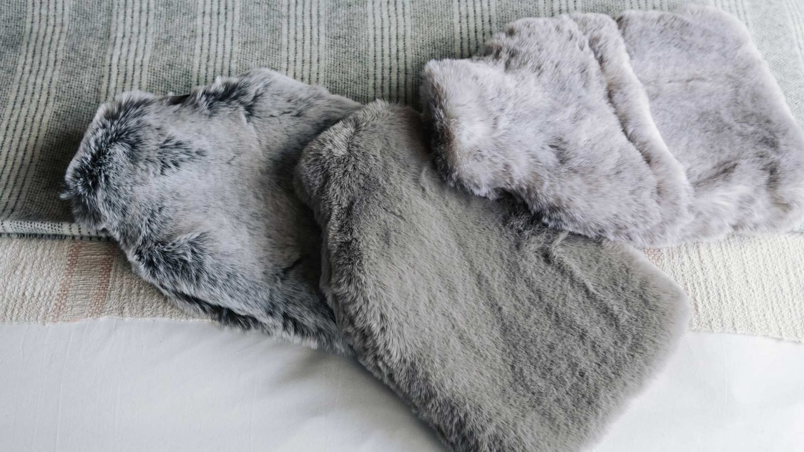 faux-fur-hotwater-bottles-alaska-fox,-silver-fox-and-grey