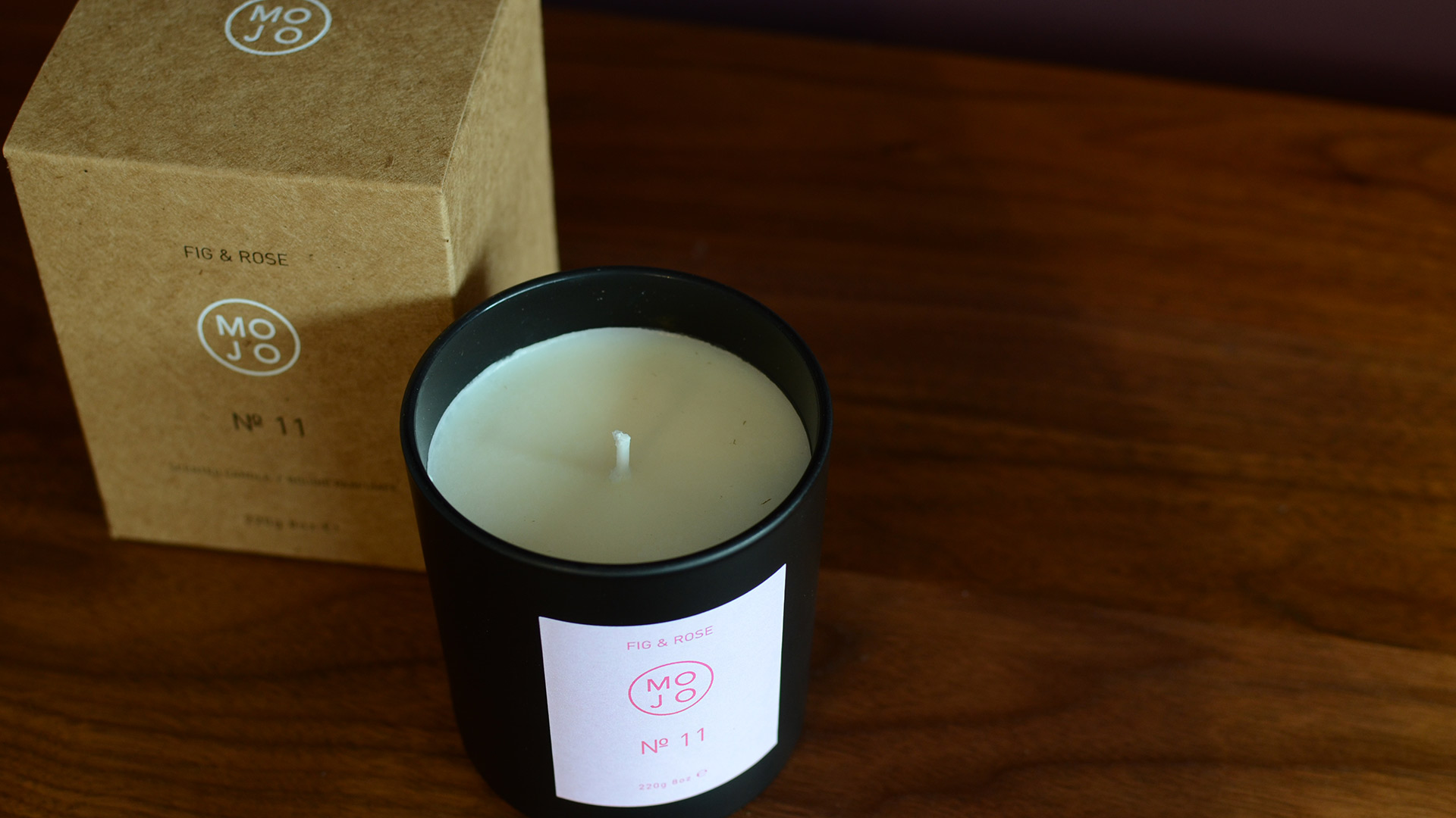 fig-&-rose-2-mojo-scented-candle