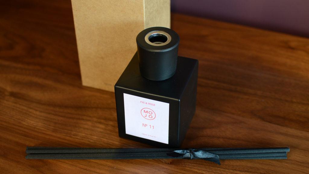 fig-&-rose-mojo-scented-diffuser