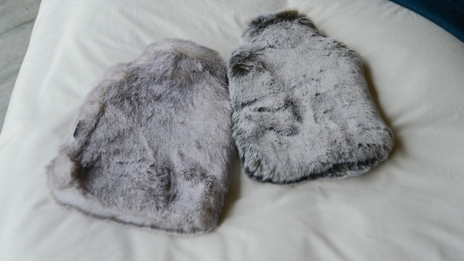 frosted-fur-hot-water-bottles