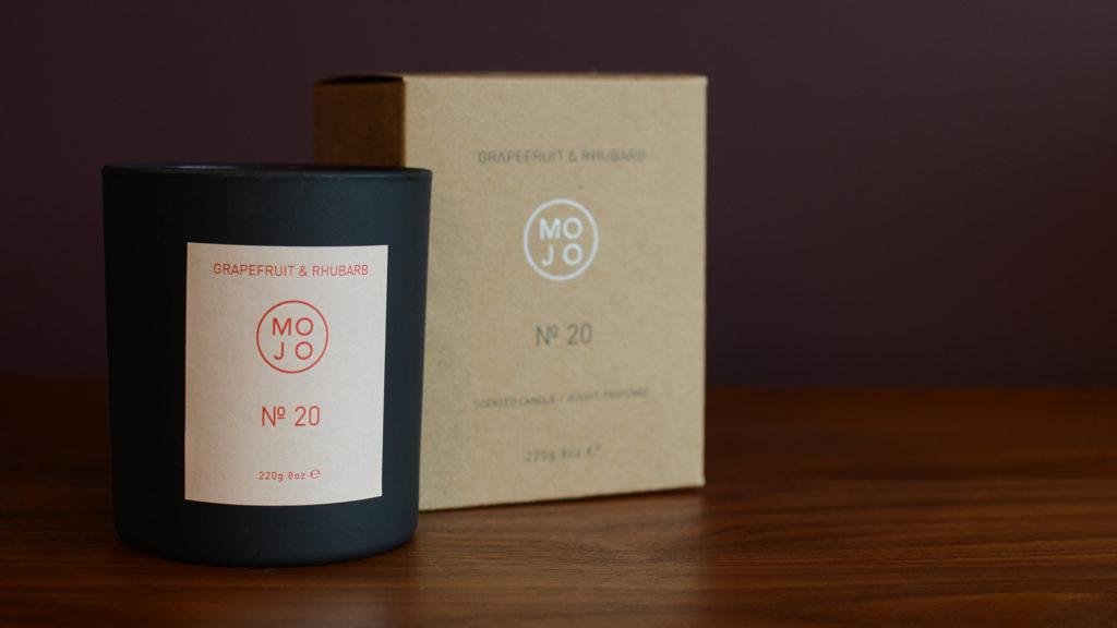 grapefruit-&-rhubarb-mojo-scented-candle