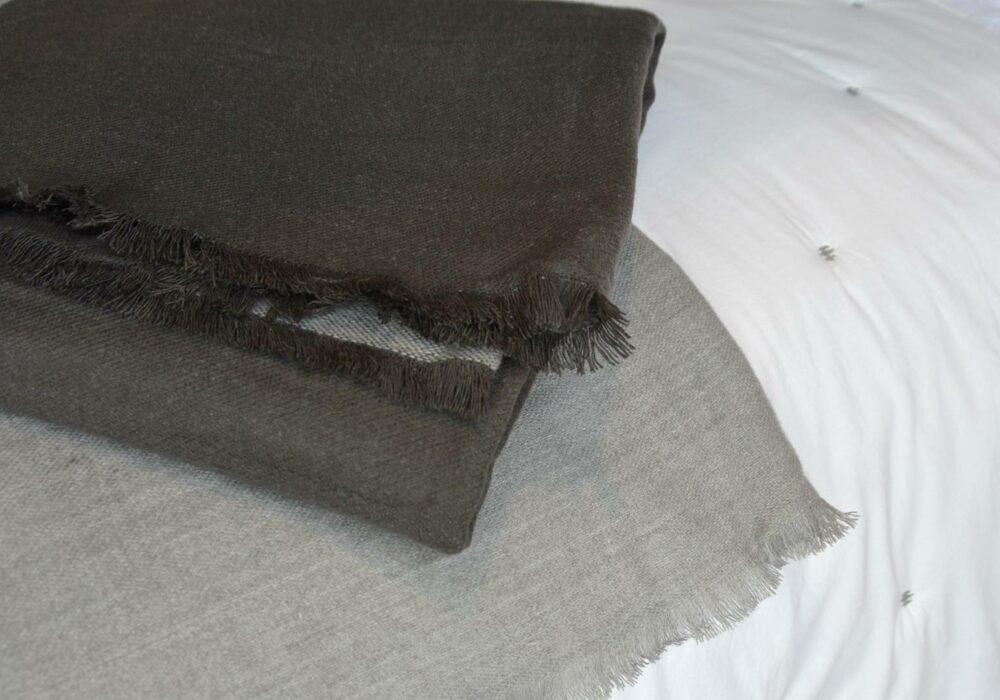 grey-fringed-soft-throws