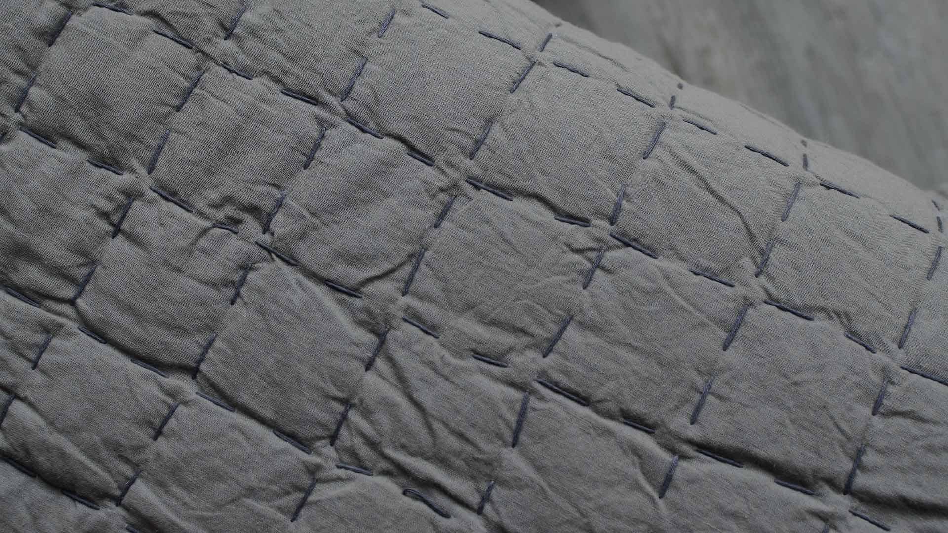 grey-kantha-quilt-close-up