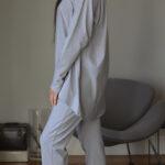 grey-top-&-lounge-pants-side-portrait