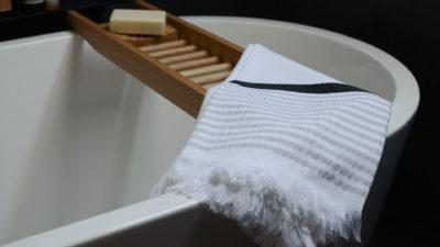 hammam-towel