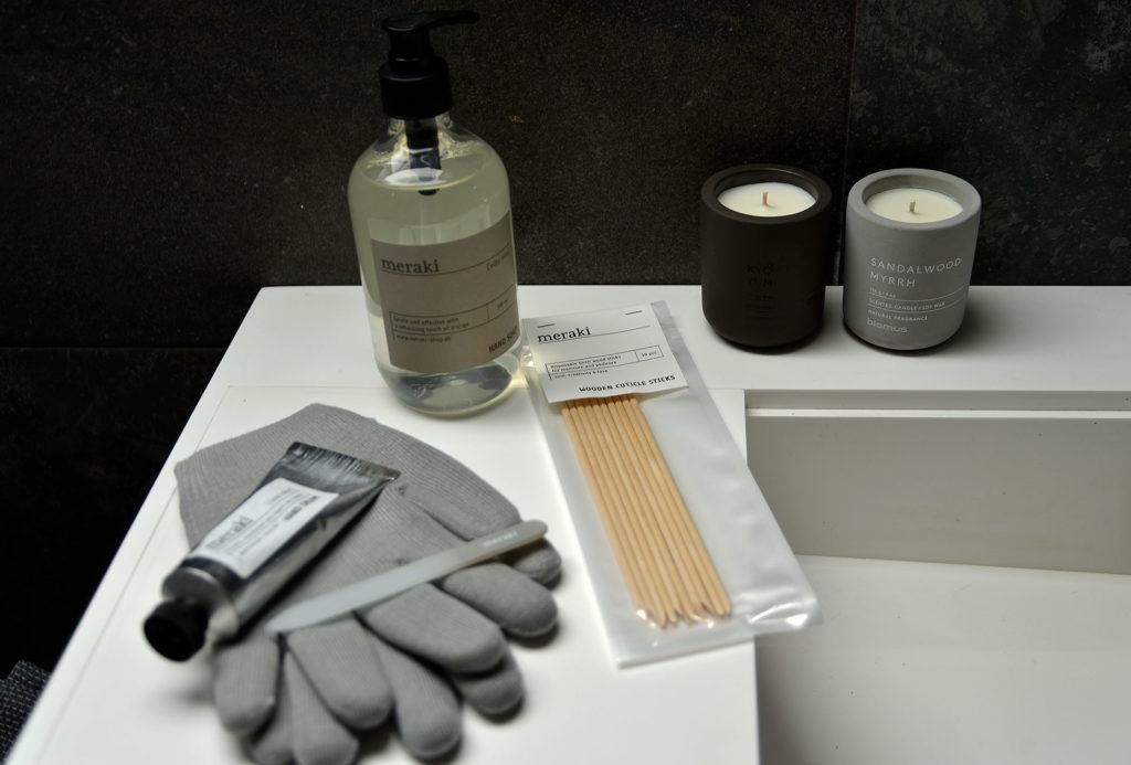 hand-care-set-from-meraki