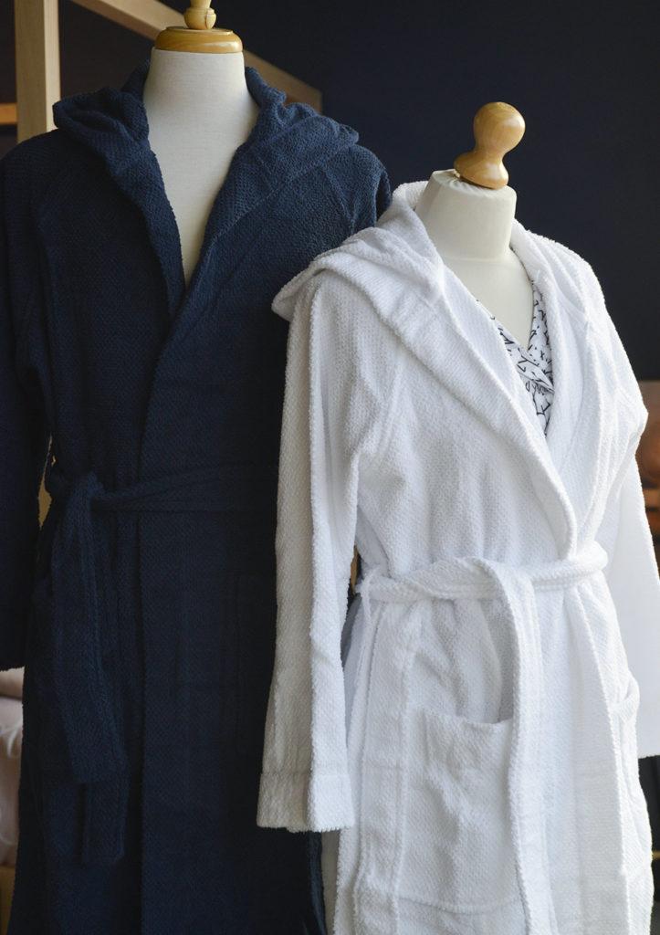 hooded-bath-robes-portrait
