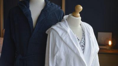 hooded-bath-robes