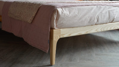 hoxton-in-ash-foot-detail-with-blush-stockholm-bedspread