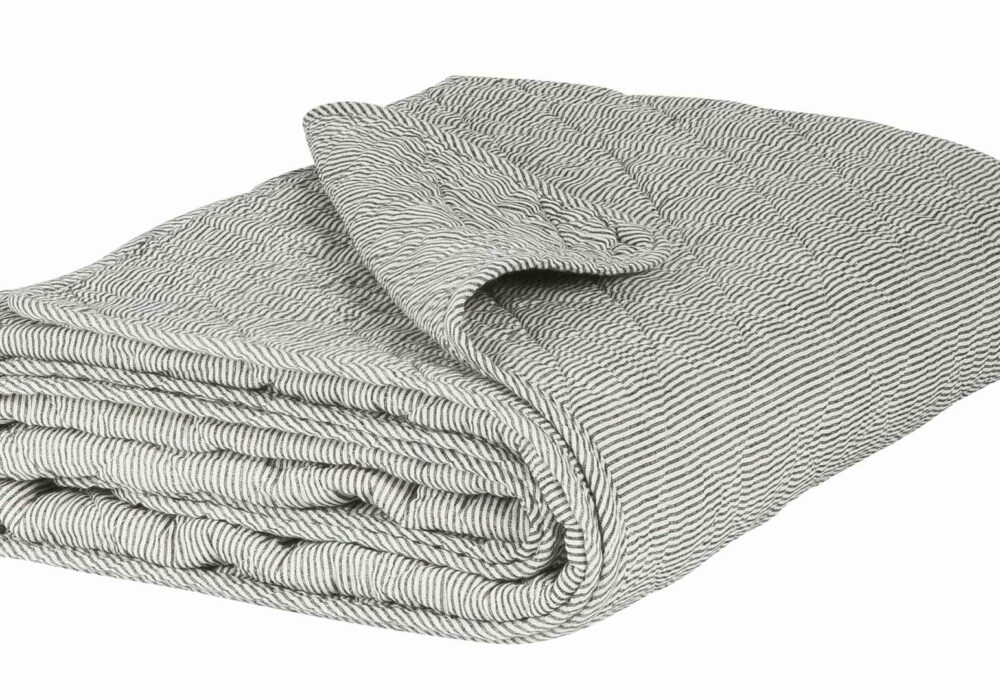 stripe-quilted-throw-cut-out