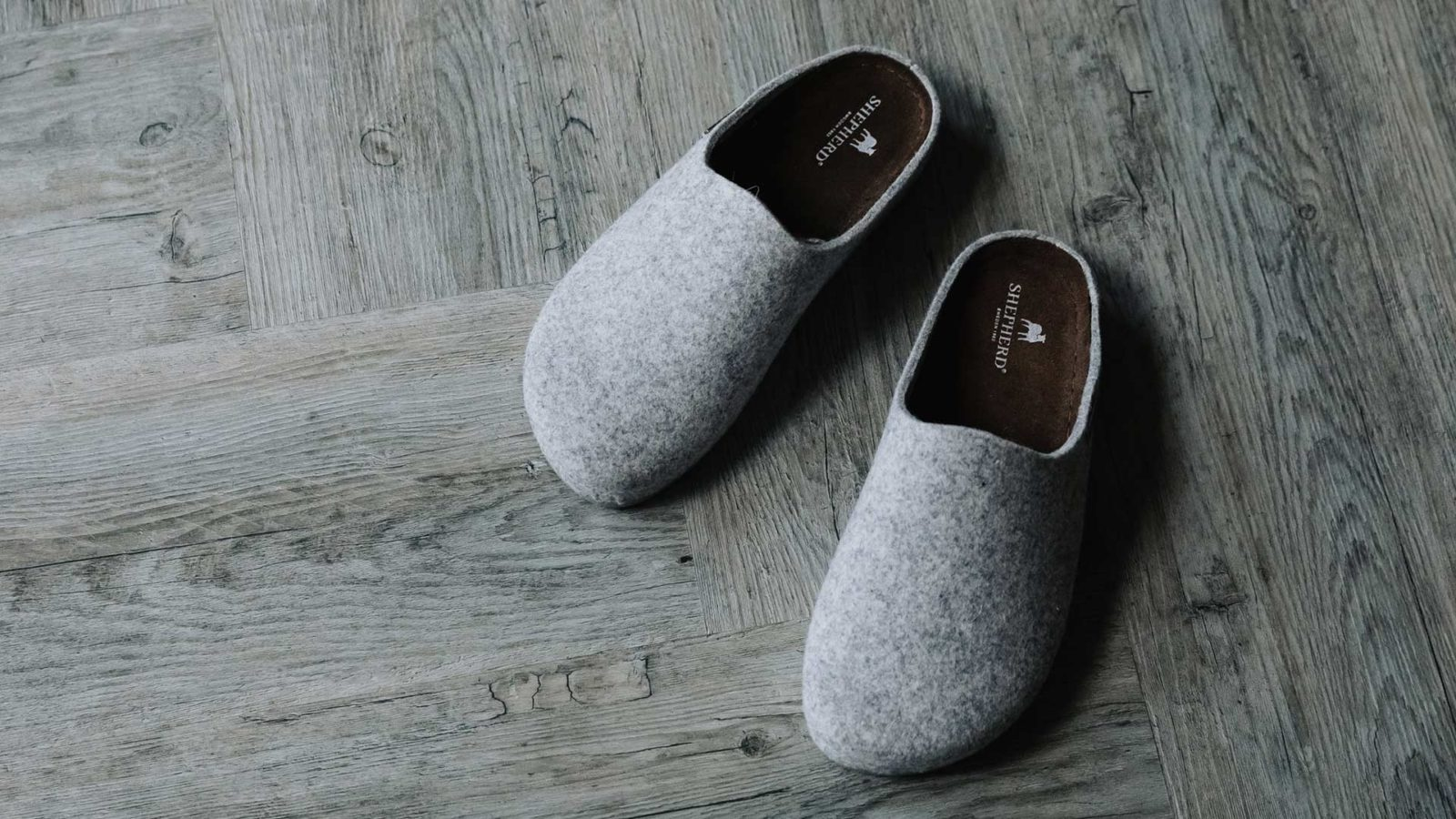 isabel slippers