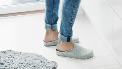 isabell-slippers-grey