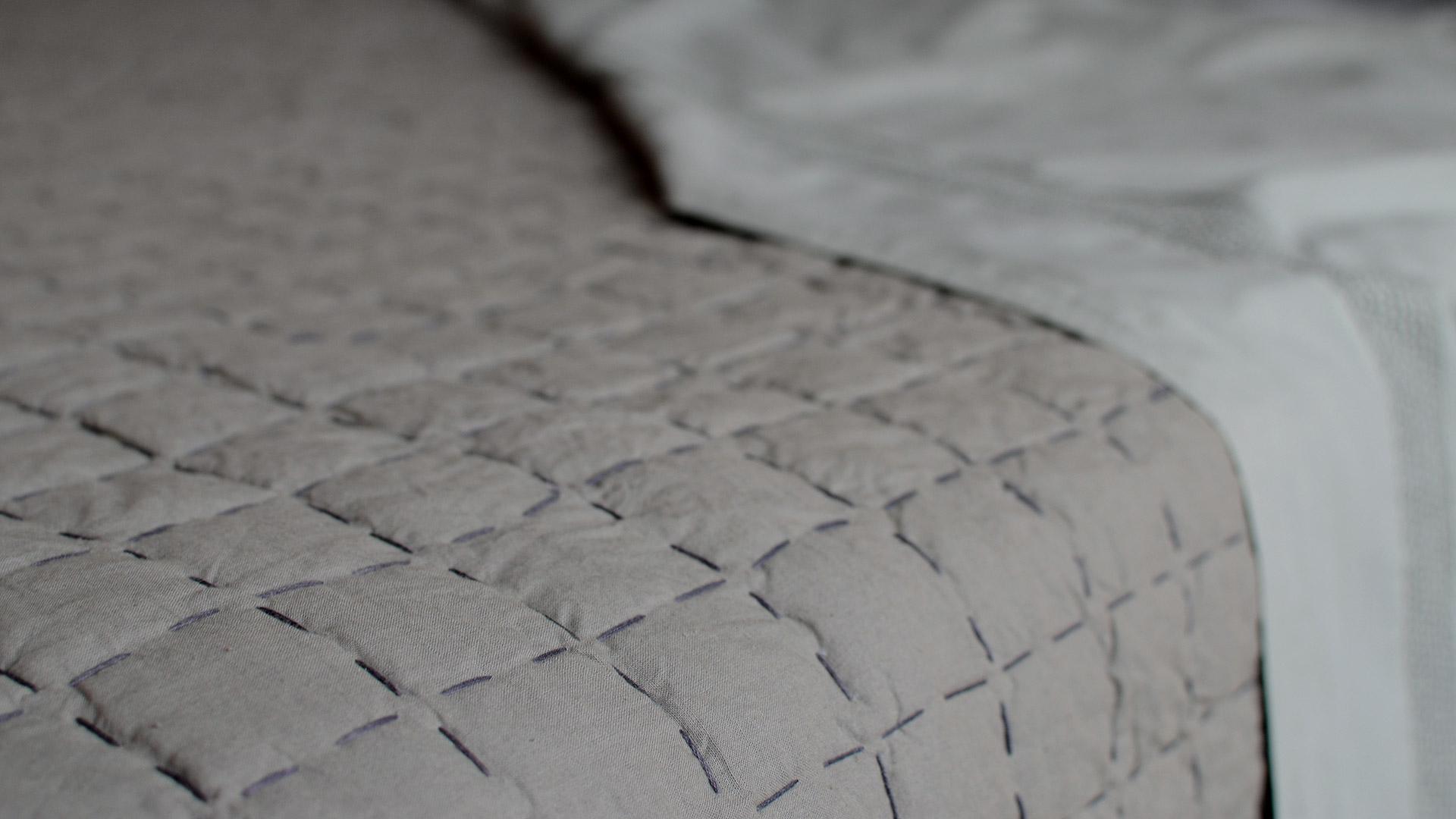 kantha-quilt-close-up
