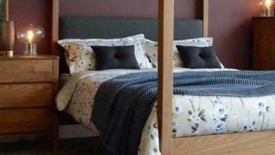 knitted-cotton-rich-throw-denim-blue