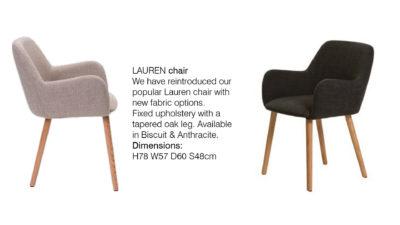 lauren-chair